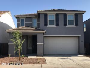 12033 W TAYLOR Street, Avondale, AZ 85323