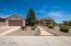 19709 N CONCORD Drive, Surprise, AZ 85374