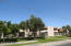 886 W GALVESTON Street, 221, Chandler, AZ 85225