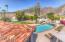 11816 S MONTEZUMA Court, Phoenix, AZ 85044