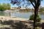 3121 N Meadow Drive, Avondale, AZ 85392