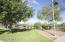 39620 N LOST LEGEND Drive, Phoenix, AZ 85086