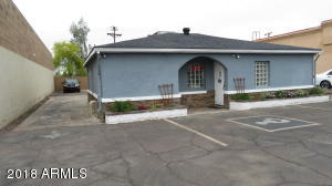 3410 N 24TH Street, Phoenix, AZ 85016