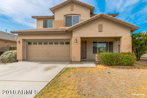 11722 W MADISON Street, Avondale, AZ 85323
