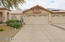 10400 W BURNETT Road, Peoria, AZ 85382