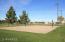 3615 S FIRESIDE Trail, Gilbert, AZ 85297