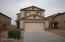 41165 N CAMBRIA Drive, San Tan Valley, AZ 85140
