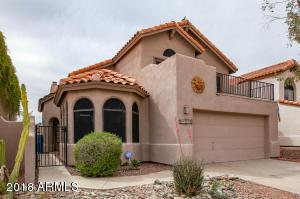 15428 S 35TH Street, Phoenix, AZ 85044