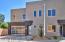 2315 E PINCHOT Avenue, 122, Phoenix, AZ 85016