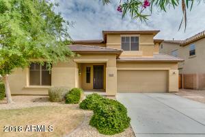 16568 W GRANT Street, Goodyear, AZ 85338