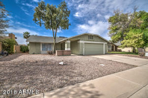4515 W Jupiter Way, Chandler, AZ 85226