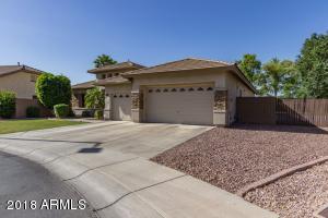 12755 W HIGHLAND Avenue, Litchfield Park, AZ 85340