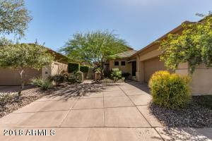 7705 E DOUBLETREE RANCH Road, 45, Scottsdale, AZ 85258