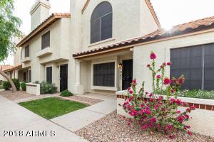 921 W UNIVERSITY Drive, 1083, Mesa, AZ 85201