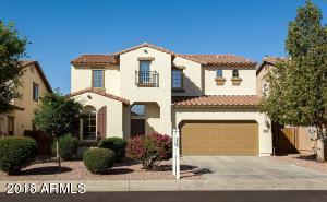 14852 N 173RD Drive, Surprise, AZ 85388