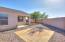 18624 N COMET Trail, Maricopa, AZ 85138