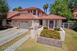 5712 W HARRISON Street, Chandler, AZ 85226