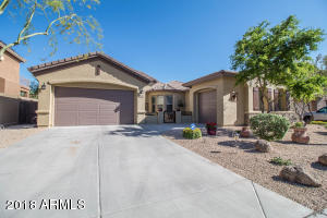 42411 N ACADIA Way, Anthem, AZ 85086