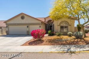 903 E HIDDENVIEW Drive, Phoenix, AZ 85048