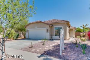 16961 W MANCHESTER Drive, Surprise, AZ 85374