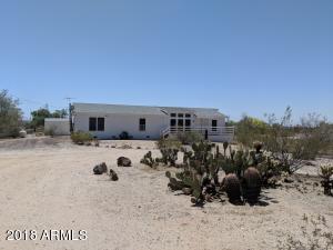 24967 W DURANGO Street, Buckeye, AZ 85326