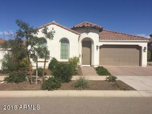 10656 E LINCOLN Avenue, Mesa, AZ 85212