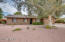 5029 E CACTUS Road, Scottsdale, AZ 85254