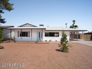 6738 E CYPRESS Street, Scottsdale, AZ 85257