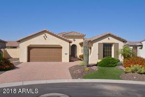 3468 N 163RD Drive, Goodyear, AZ 85395