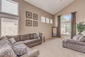 2935 S ESMERALDA, Mesa, AZ 85212
