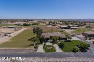 23 W Lone Star Lane, San Tan Valley, AZ 85140
