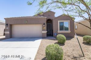 28753 N ROSELITE Lane, San Tan Valley, AZ 85143