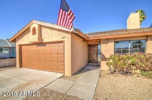 6870 E KATHLEEN Road, Scottsdale, AZ 85254