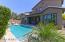 3814 E CAT BALUE Drive, Phoenix, AZ 85050