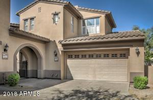 20802 N GRAYHAWK Drive, 1095, Scottsdale, AZ 85255