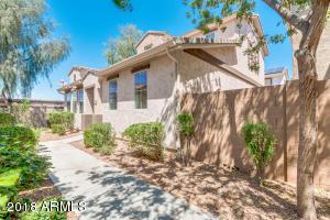 10142 E ISLETA Avenue, Mesa, AZ 85209