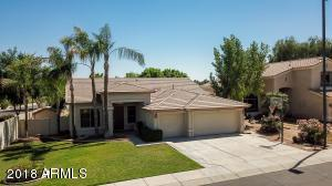 1785 E SERENO Drive, Gilbert, AZ 85296