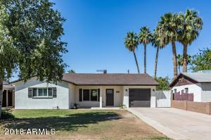 2212 E WHITTON Avenue, Phoenix, AZ 85016