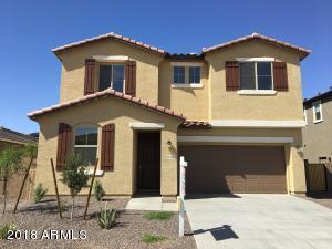 21218 W ALMERIA Road, Buckeye, AZ 85396