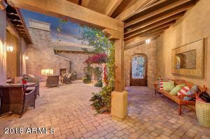 3372 S SYCAMORE VILLAGE Drive, Gold Canyon, AZ 85118