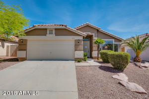 1012 E MOUNTAIN VISTA Drive, Phoenix, AZ 85048