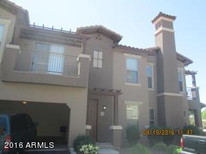 14250 W WIGWAM Boulevard, 2021, Litchfield Park, AZ 85340