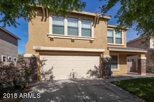 1419 S 120TH Lane, Avondale, AZ 85323