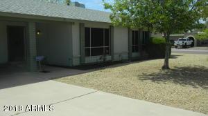 10654 N 45TH Drive, Glendale, AZ 85304