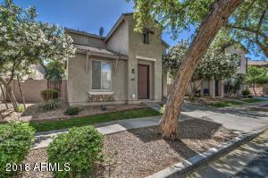 3016 S 101ST Avenue, Tolleson, AZ 85353