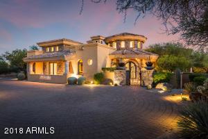 8113 E ECHO CANYON Street, Mesa, AZ 85207