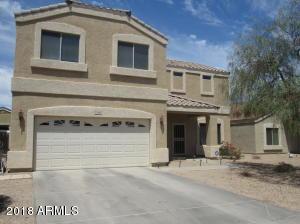 12110 W VALENTINE Avenue, El Mirage, AZ 85335
