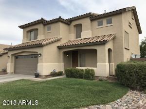 1090 E INDIGO Drive, Chandler, AZ 85286