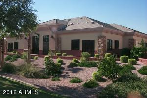 1489 W ELLIOT Road, D104, Gilbert, AZ 85233
