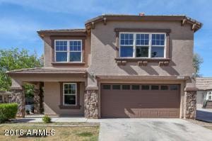 16059 N 171ST Drive, Surprise, AZ 85388